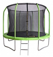 Батут Bondy Sport Green 10 FT 3,05 м