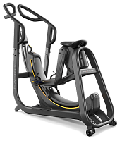 Matrix S-FORCE Performance Trainer