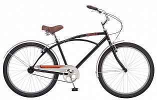 Велосипед Schwinn Baywood Men (2019)