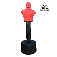 Водоналивной манекен DFC CENTURION Adjustable Punch Man-Medium T