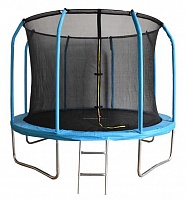 Батут Bondy Sport Blue 10 FT 3,05 м
