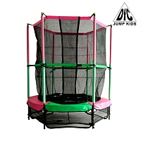 "Батут DFC JUMP KIDS 55"" (55INCH-JD-GP)"