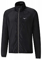 Ветровка Mizuno Impulse ImpermaLite Jacket мужская J2GE7502 09