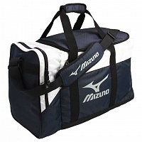 Сумка спортивная Mizuno Boston Bag