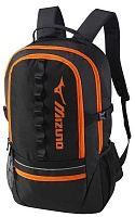 Рюкзак Mizuno Multi Back Pack