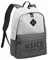 Рюкзак Asics Training Essentials Backpack