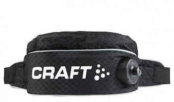 Термобак Craft New Athlete Drink Bag Black